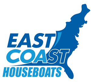 East Coast Houseboats