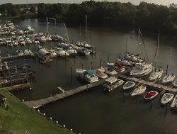 Mid River Landing Marina