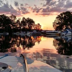 Finger Lakes Marine Center