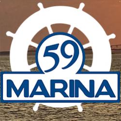 Marina 59